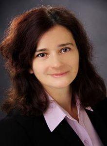 Mariana Mandula